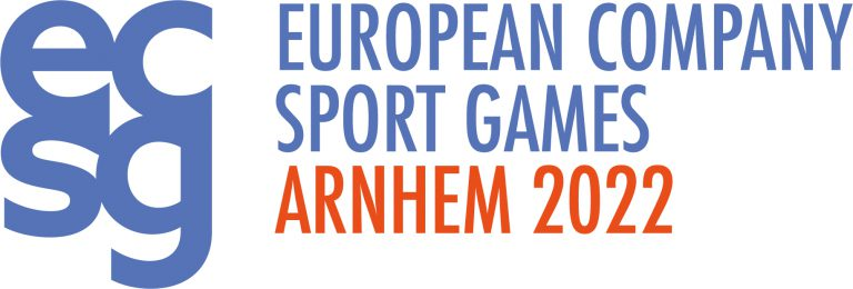 Afbeelding voor New date ECSG 2021 (the Netherlands): 22 to 26 June 2022